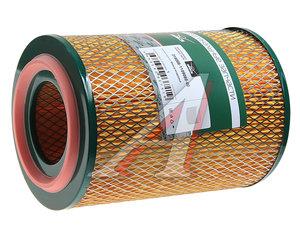 Элемент фильтрующий УАЗ-3163 Патриот,315195 воздушный высокий (дв.ЗМЗ-409) (ОАО УАЗ) 3160-1109080-11, 3160-06-1109080-00