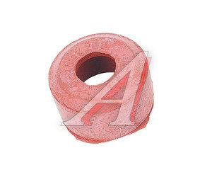 Колпачок ЗИЛ-130 маслоотражательный красный 130-1007014, 130-1007014-Б