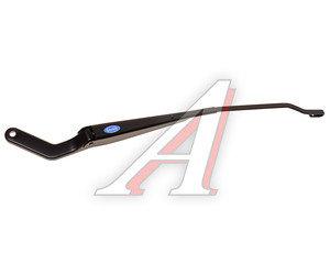 Рычаг стеклоочистителя ВАЗ-2110 левый ENERGO R10L, 2110-5205065
