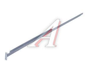 Стойка УАЗ-452 стекла опускного левая в сборе ОАО УАЗ 451Д-6103235, 0451-50-6103235-00