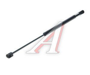 Амортизатор HYUNDAI Getz крышки багажника KGS 81770-1C001