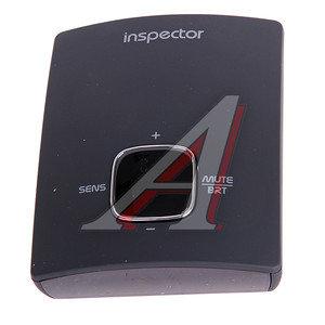 Радар-детектор GPS INSPECTOR INSPECTOR RD s5 GPS
