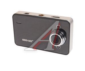 Видеорегистратор SHO-ME SHO-ME HD29LCD, HD29-LCD