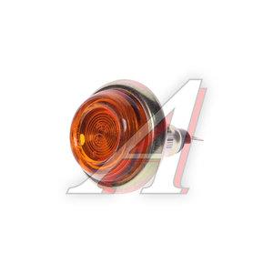 Повторитель поворота ВАЗ-2101,ГАЗ-2410 SKV SKV-02-1006-140, 24-3726170