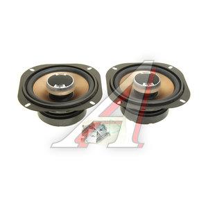"""Колонки коаксиальные 4""""(10см) 45Вт DB501 POLK AUDIO POLK AUDIO DB501"""