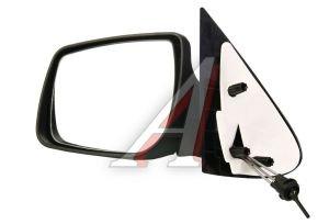 Зеркало боковое ВАЗ-1118 левое 1118-8201021-03, Н.Новгород, 11180-8201021-03