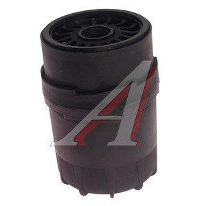 Фильтр топливный КАМАЗ,ПАЗ тонкой очистки (дв.CUMMINS B5.9-180) ЭКОФИЛ FF42000, EKO-03.371