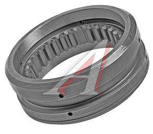 Муфта КПП ВАЗ-2101-2107 синхронизатора АвтоВАЗ 2101-1701116, 21010170111600