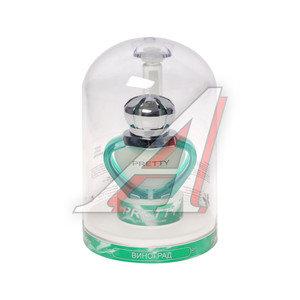 Ароматизатор на дефлектор жидкостный (виноград) 8мл Pretty FKVJP KP-2612