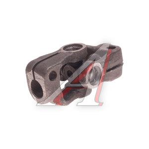 Шарнир карданный рулевого управления ГАЗон Next, УРАЛ Next С41R11-3401046
