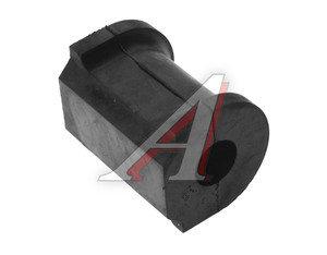 Подушка ВАЗ-2108 стабилизатора БРТ 2108-2906040, 2108-2906040Р