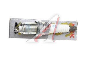 Свеча зажигания TOYOTA Camry (01-11),Land Cruiser (98-) (1.8/2.0/2.4/4.7) NGK 4589, IFR6T11