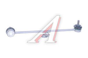 Стойка стабилизатора BMW 5 (E60) переднего левая LEMFOERDER 2714902, 24623