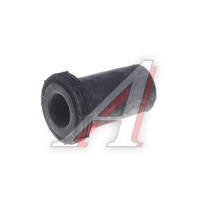 Втулка HYUNDAI Porter серьги рессоры задней верхняя SHINHWA 55257-44000