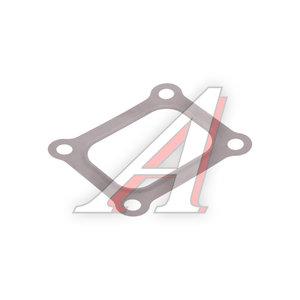Прокладка ЯМЗ-650.10 турбокомпрессора 650.1118158, 5010477438