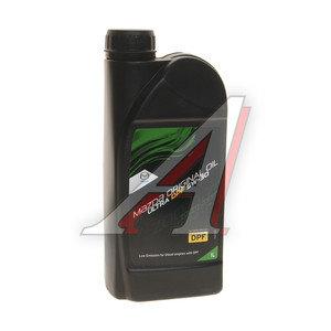 Масло моторное MAZDA SAE5W30 DPF синт.1л OE 8300-77-276, MAZDA 5W30