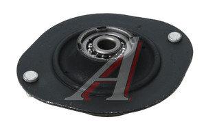 Опора амортизатора DAEWOO Nexia,Espero переднего (с подшипником) (ЗАМЕНА НА 95185711) DAEWOO 90184756, 03194