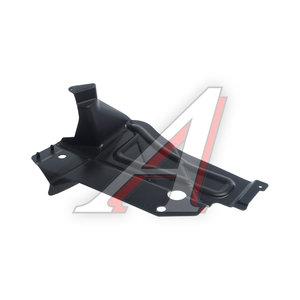 Защита днища BMW 3 (E90,E91) задняя правая OE 51717116912