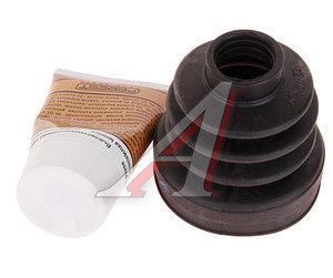 Пыльник ШРУСа FORD Focus (07-11) внутреннего комплект FEBEST 2115-FOCIIMTT, 1676320