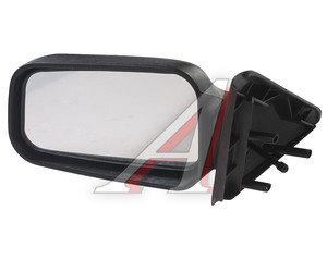 Зеркало боковое ВАЗ-2110 левое штатное ДААЗ 2110-8201051, 21100820105100