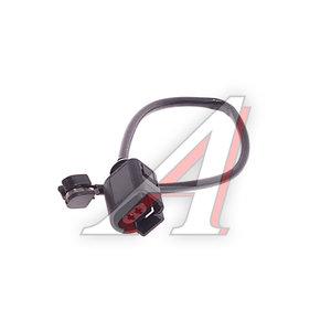 Датчик износа тормозных колодок VW Touareg (10-) передний KORTEX KSW0004, GIC324, 7P0907637A