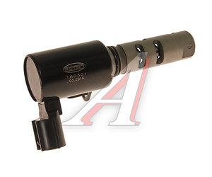 Клапан KIA Rio (1.6) контроля давления масла AOTON 24355-26703