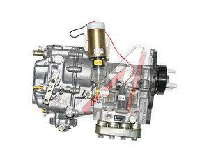 Насос топливный Д-245.9Е1 высокого давления (МАЗ-4370,ЗИЛ-5301) ЯЗДА № 773.1111005-05Э, 773.1111005-05-Э