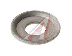 Шайба 12.0х30.0х2.0 ВАЗ-2101 амортизатора подвески задней 2101-2915544