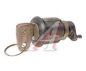 Личинка ИЖ-2126 замка двери 2126-6105120
