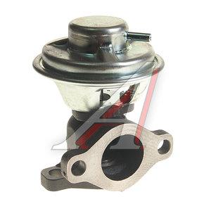 Клапан KIA Sorento (03-09) рециркуляции отработанных газов (EGR) OE 28410-4A010