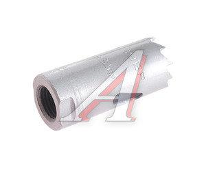 Коронка по металлу 22мм ЗУБР 29531-022_z01