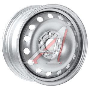 Диск колесный FORD Focus 2 R15 ASTERRO 64D52,5G 5х108 D-63,3