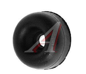 Пыльник УАЗ РТЦ задних колес d=25.0 3151-3502058