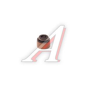 Колпачок TOYOTA маслоотражательный AJUSA 12010800, 90080-31061