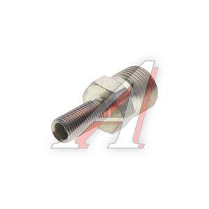 Штуцер КАМАЗ шланга подкачки шин (ОАО КАМАЗ) 861342-20