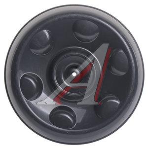 Колпак колеса ГАЗель Next переднего ТЕХНОПЛАСТ 3302-3102016-03, 3302-3102016