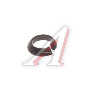 Шайба конус-гровер шпильки колеса (22.5х34х8мм) FEBI 01245, 02.5615.22.90