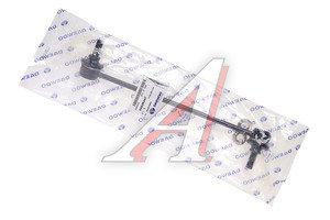 Стойка стабилизатора CHEVROLET Captiva (07-08) переднего левая DAEWOO 96626247, 28671