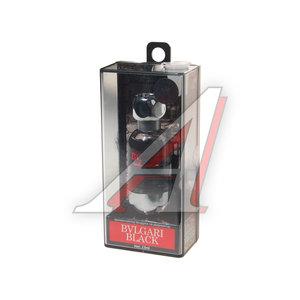 Ароматизатор на дефлектор жидкостный (BVLGARI black) BOSS Evolution FKVJP EVO-151