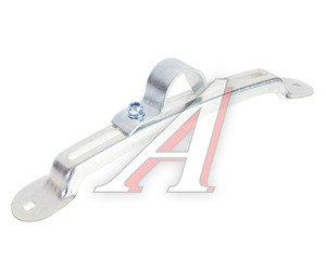 Крепление крыла универсальное АИР PPL-70500121