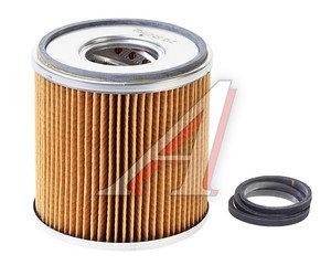 Фильтр топливный USA Truck сепаратора (элемент, 30 микрон) BALDWIN 15130, 150H