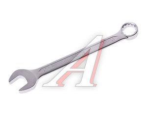 Ключ комбинированный 25х25мм ROCK FORCE RF-75525