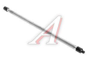 Штанга толкателя ГАЗ-24,3302,УАЗ Аи-92 ЗМЗ 54-1007175, 0540-01-0071750-00