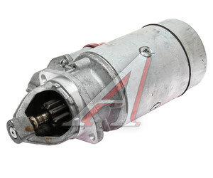 Стартер ЗИЛ-130,431410 12V 1.8кВт z=9 (ремонт) СТ230К4-3708000*, СТ230К4-3708000 Р, СТ230К1