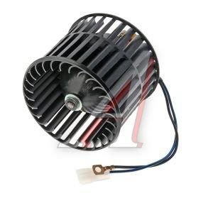 Мотор отопителя ВАЗ-2108-99 (без кожуха) КЗАЭ 45.3730, 2108-8101078