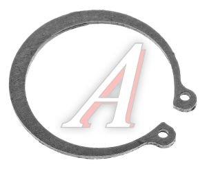 Кольцо МАЗ стопорное 1Б40 ГOCT 13940-68 (КПП-543205-030) ОАО МАЗ 400399