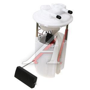 Насос топливный ВАЗ-21236 бессливный топливной системы электрический в сборе ПЕКАР 21236-1139009, 21236-1139009-00-0