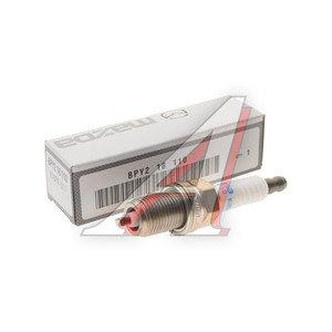 Свеча зажигания MAZDA 3 (06-) OE BPY2-18-110, K16PR-U11