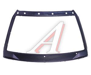 Рамка стекла ветрового ВАЗ-2108 21080-5201012-00, 21080520101200, 2108-5201012