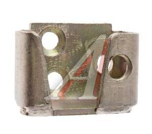 Фиксатор МАЗ замка двери левый (обойма) Н/О ОАО МАЗ 6430-6105037, 64306105037